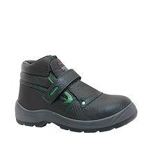 Fragua-Velcro-Totale-bota-seguridad-a-me