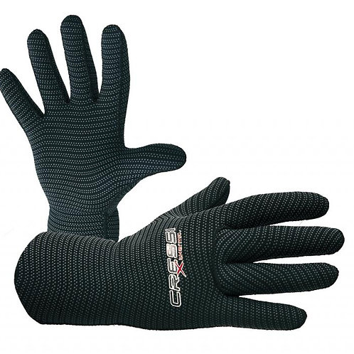 CRESSI X-THERMIC 2 Y 3MM
