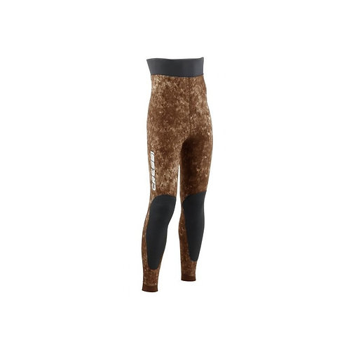 CRESSI CERNIA PANTALON 7MM