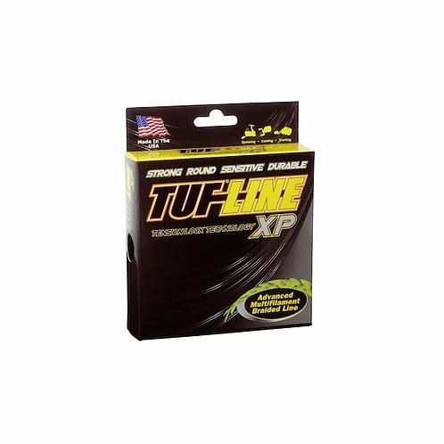 TUF LINE XP 137M