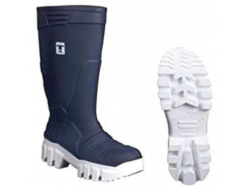 GUY COTTEN GC THERMO BOOTS