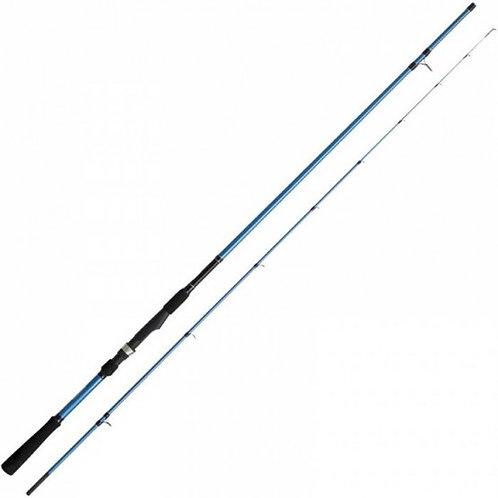 CINNETIC 8435 BLUE WIN LIGTH BOAT 2.10M/2.40M