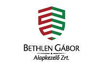 bga_logo_szines-1.jpg
