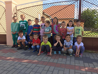 Ловранско забавиште и школа спремно дочекали почетак школске године