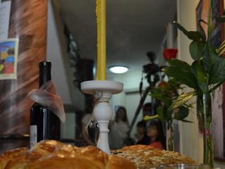 Свечано прослављена слава Српског ђачког дома у Будимпешти