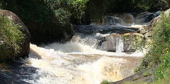 cachoeira01-1024x509.jpg