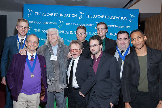 20151209-ascapawards_197.jpg