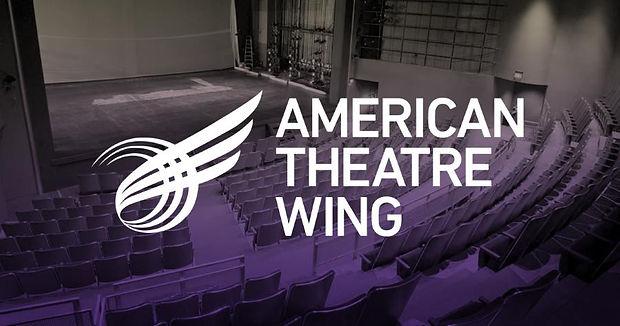 American-Theatre-Wing-Logo.jpg