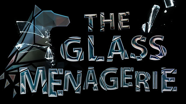 The Glass Menagerie 1920X1080.jpg
