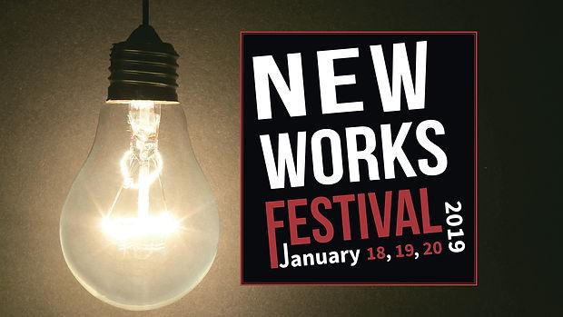 NewWorks Festival 1920X1080.jpg