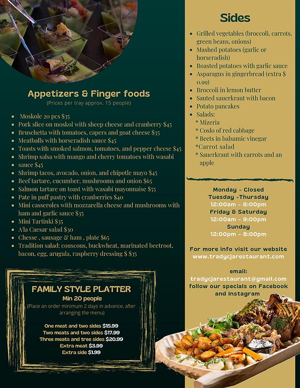 Catering menu 2 A4.png