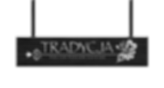 Tradycja Sign.png