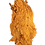 Thumbnail: 10lb's of Quality Organic American Virginia Gold Tobacco Leaf