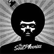 soul_phoenix_logo_200px.jpg