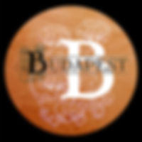 logo_wix_200px.jpg