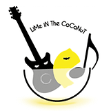 lime_in_the_coconuts_wix_200px.png