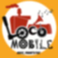loco_wix_200px.jpg