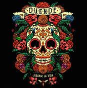 album Jugarse la vida - sortie 2016.jpg