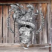 EP-_-Ruskovs,-Cowboys-et-Piraterie-(-201
