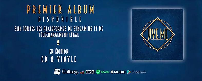 album_jive_me_2019.jpg