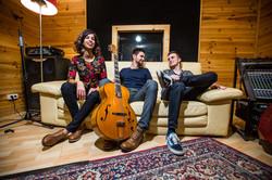 Solak-Balik-Trio-wix