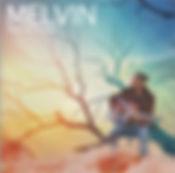 mdln_album_2019.jpg