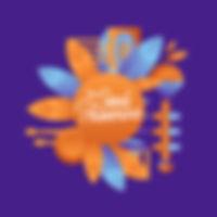 logo_2019_wix_200px.jpg