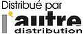 Lautre-distribution.png