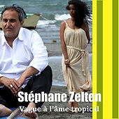 album_zelten.jpg