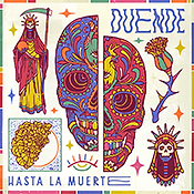 duende_200px_wix.png