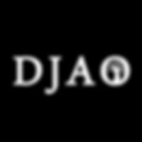 DJAO carre.png
