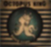 op_2018_kraken_escape.jpg