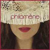 Philomene2_wix.jpg