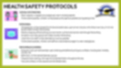 health and safety protocols-min.jpg