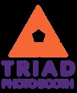 PNG_TPB-Orange-Vertical (1).png