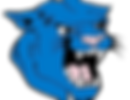 Panther Small Logo.png