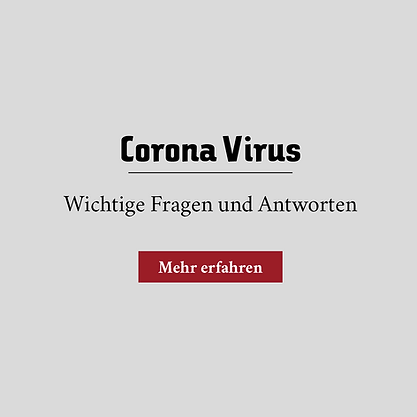 coronavirus-meldung_de_quadrat.png