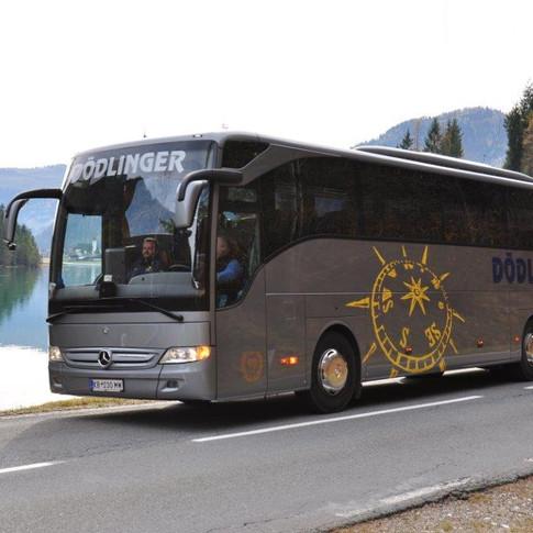 Reisebus_50er2.jpg