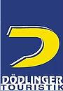 Logo_DödlingerTouristik.JPG