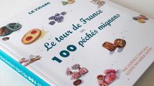 Les 100 péchés mignons du Figaro... en librairie!