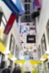 Aurélie Sartres | Illustration