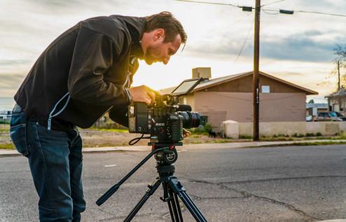 Behind the Scenes Taps Media