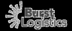 Burst%2520Logistics_edited_edited.png
