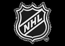 37-375126_montreal-canadiens-nhl-logo-pn