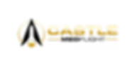 Castle-MF logo.png