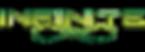 Crossfit Infinite Strength Logo.png