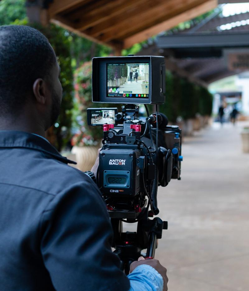 Taps Media Behind the Scenese-13.jpg