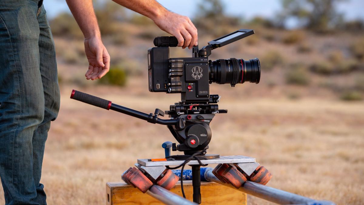 Taps Media Behind the Scenese-32.jpg