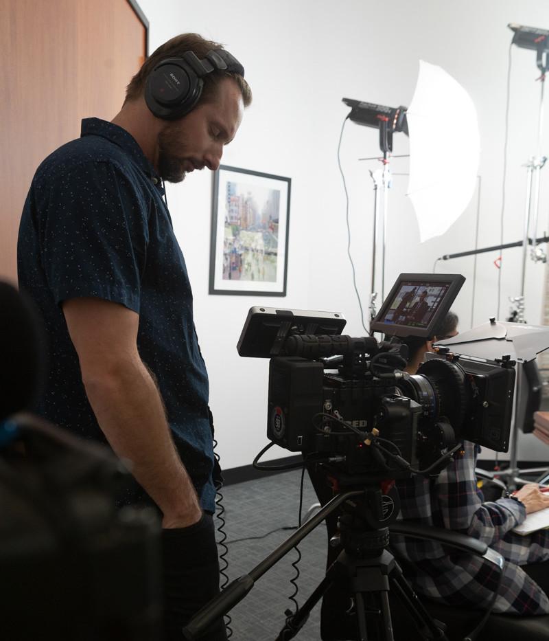 Taps Media Behind the Scenese-9.jpg