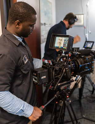 Behind the Scenes with Radix Law
